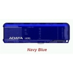8GB USB ADATA UV110 modrá, AUV110-8G-RBL