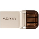 64GB USB 3.1 ADATA UC360, AUC360-64G-RGD