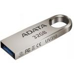 32GB USB 3.1 ADATA UV310 kovová, AUV310-32G-RGD