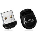 ADATA USB UD310 32GB black, AUD310-32G-RBK