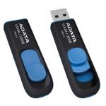 ADATA USB UV128 32GB blue (USB 3.0), AUV128-32G-RBE