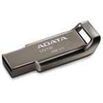 64GB ADATA UV131 USB 3.0 kovová, AUV131-64G-RGY