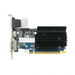 Sapphire Technology Ltd Sapphire R5 230 1GB (64) pasiv D H Ds D3, 11233-01-20G
