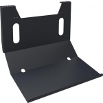 iiyama - key-board platform for floor lifts, MD 063B7240