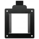 iiyama - VESA držák pro Mini PC - černý, MD-BRPCV01