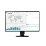 "27"" LED EIZO EV2780 - QHD,IPS,DP,USB-C,piv,rep,bk, EV2780-BK"