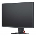 "27"" LED EIZO FS2735-QHD,IPS,144Hz,350cd,DP,HDMI, FS2735-BK"