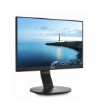 "22"" LED Philips 221B7QPJEB-FHD,IPS,DP,USB,rep,piv, 221B7QPJEB/00"