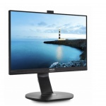 "22"" LED Philips 221B7QPJKEB-FHD,IPS,DP,USB,kam,r,p, 221B7QPJKEB/00"