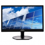 "22"" LED Philips 221B6LPCB-FHD,DVI,USB,rep,piv, 221B6LPCB/00"