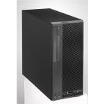 Avance L12 + 300W 85+, 2x USB 2.0, 00-L120010