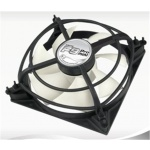 příd. ventilátor Arctic-Cooling Fan F9 Pro 92mm, AFACO-09P00-GBA01