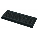 Logitech Oem Klávesnice Logitech Keyboard K280e for Business,US, 920-005217