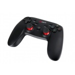 C-TECH Gamepad Lycaon pro PC/PS3/Android, GP-11