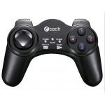 C-TECH Gamepad Nyx, GP-04