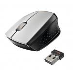 myš TRUST Isotto Wireless Mini Mouse, 17233