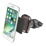 TRUST Veta Magnetic Car Holder for smartphones, 22825