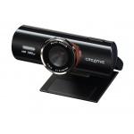 Webcam CREATIVE LIVE! HD, 73VF075000001