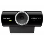 Creative LIVE! Cam Sync HD,USB webkamera, 73VF077000001