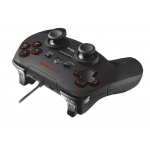 gamepad TRUST GXT 540 Wired Gamepad, 20712