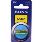 SONY Alkalické baterie LR23NB1A, LR23 mini, LR23NB1A