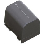 Canon  akumulátor BP-2L14, 9582A015AA