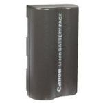 Canon akumulátor BP-511A, 9200A001