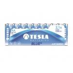 TESLA - baterie AA BLUE+, 10ks, R06, 1099137101