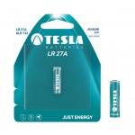 TESLA - baterie TESLA LR27A, 1ks, 8LR732, 1099137132
