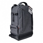 Braun Phototechnik Braun ALPE Backpack Anthracite batoh, 84011