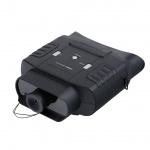 Braun Phototechnik Doerr Night Vision ZB-60, 490335