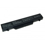 Baterie AVACOM NOHP-PB45-806 pro HP ProBook 4510s, 4710s, 4515s series Li-Ion 14,4V 5200mAh/75Wh, NOHP-PB45-806 - neoriginální