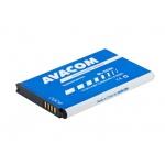 Baterie AVACOM GSLG-P710-2460 do mobilu LG Optimus L7 II Li-Ion 3,8V 2460mAh, (náhrada BL-59JH), GSLG-P710-2460