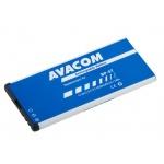 Baterie AVACOM GSNO-BP5T-S1650A do mobilu Nokia Lumia 820, Li-Ion 3,7V 1650mAh (náhrada BP-5T), GSNO-BP5T-S1650A