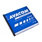 Baterie AVACOM GSSE-NEO-1500A do mobilu Sony Ericsson Xperia Neo, Pro, Ray Li-Ion 3,7V 1500mAh, GSSE-NEO-1500A