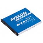 Baterie AVACOM PDHT-D601-2100 do mobilu HTC Desire 601 Li-ion 3,8V 2100mAh, PDHT-D601-2100