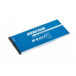 Baterie AVACOM GSMI-BVT3G-S2000 do mobilu Microsoft Lumia 650 Li-Ion 3,8V 2000mAh (náhrada BV-T3G), GSMI-BVT3G-S2000