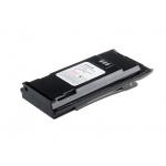 Baterie AVACOM Motorola CP040, CP140, CP150, CP250 Li-Ion 7.4V 1800mAh Ultra Slim, TWMO-CP14-18L