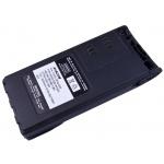 Baterie AVACOM Motorola GP320/340/360, HT750/1250 - WARIS Ni-MH 7,5V 2000mAh, TWMO-GP32-20M