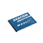 Baterie AVACOM GSLE-BL192-2000 do mobilu Lenovo A328 Li-Ion 3,7V 2000mAh (náhrada BL192), GSLE-BL192-2000