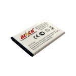 Baterie Accu pro Sony Ericsson Xperia U, Li-ion, 1400mAh, MTSE0028