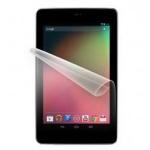 ScreenShield™ Asus Nexus 7 ochrana displeje, ASU-NEX7-D
