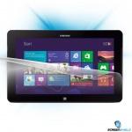 Screenshield™ Samsung ATIV Tab 700T1C ochrana disp, SAM-700T1C-D