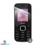 Screenshield™ Gigabyte GSMART F180 ochrana displeje, GIG-GSF180-D