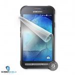Screenshield™ Samsung G388 Xcover 3 ochrana displeje, SAM-G388-D