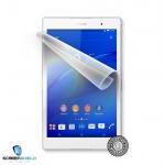 Screenshield™ Sony Xperia Z3 Tablet Compact, SON-XPZ3CTAB-D