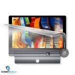 Screenshield™ Lenovo Yoga Tab 3 10, LEN-YOTA310-D