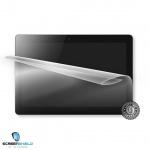Screenshield™ Lenovo IdeaPad Miix 300-10IBY, LEN-IPMX30010IBY-D