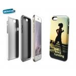 Skinzone Tough Case JUR0002CAT pro iPhone 6/6S, APP-IPH6JUR0002CAT-D