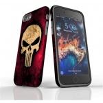 Skinzone Tough Case SKU0027CAT pro iPhone 6/6S, APP-IPH6SKU0027CAT-D